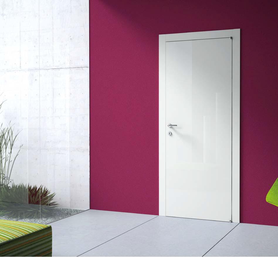 porte blindate interne In particolare ci occupiamo della produzione di porte blindate, porte interne, infissi in pvc e in alluminio a taglio termico, zanzariere, inferriate.