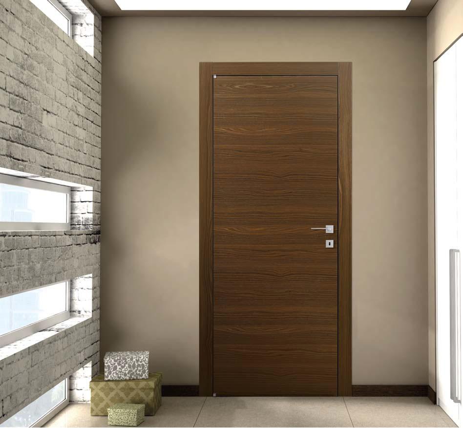 Porte interne a taranto desin srl porte interne - Porte interne foto ...
