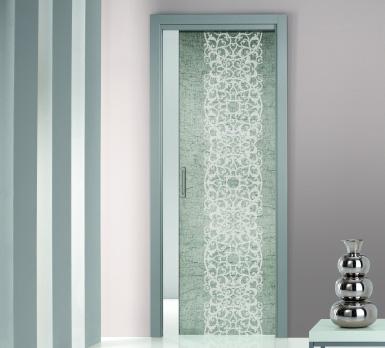 Rivenditore cristal a taranto desin srl porte interne infissi esterni porte blindate - Porte interne pail ...